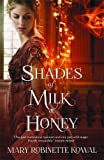 Shades of Milk and Honey (The Glamourist Histories)