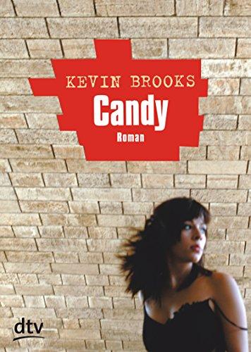 candy-roman