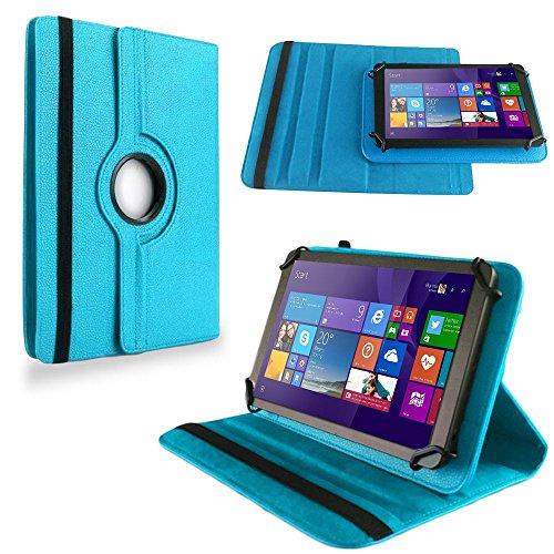 haier-pad-971-tablet-resistente-universal-tablet-funda-de-piel-sintetica-carcasa-funda-funcion-atril