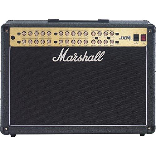 \'Marshall vjvm410C-jvm410C Gitarre Combo Verstärker 100W 2x 124Kanäle