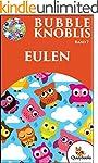 Eulen (Rätselspaß für Kinder ab 6 Jah...