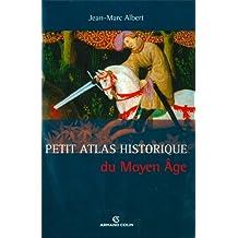 Petit Atlas historique du Moyen Âge