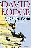 Hors de l'abri (Bibliothèque étrangère) (French Edition)
