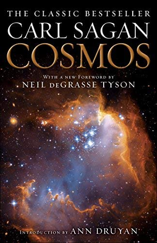Cosmos descarga pdf epub mobi fb2