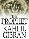 Le Prophète - Format Kindle - 1,35 €