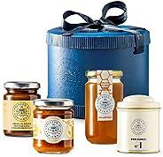 Palazzo di Varignana - Gift Box con Prodotti Tradizionali e Gourmet - Selezione Break Millefiori - Idea Regalo