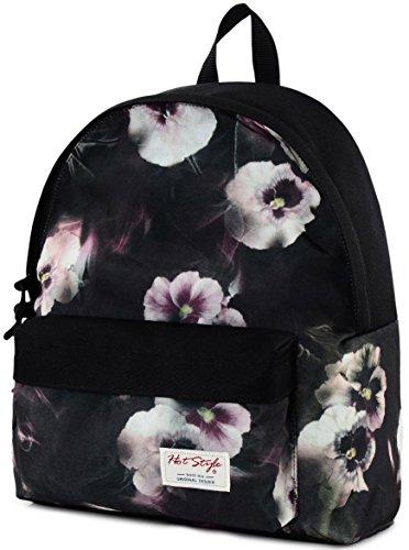 girls-floral-backpack-hotstyle-favorplus-cute-school-bookbag-fits-133-laptop