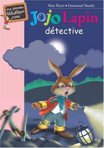 """<a href=""""/node/13204"""">Jojo Lapin détective</a>"""