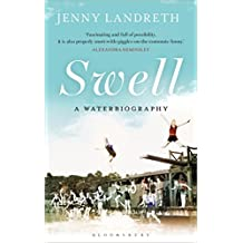 Swell : A Waterbiography