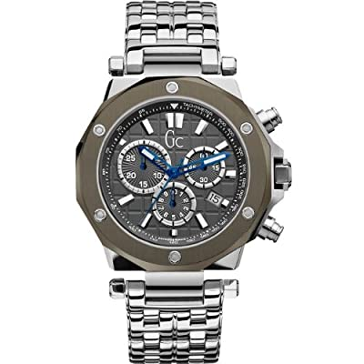 Reloj Guess para Hombre X 72009G5S