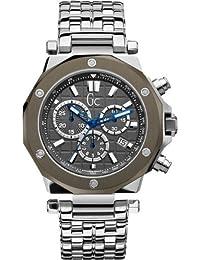 Reloj Guess para Hombre X72009G5S