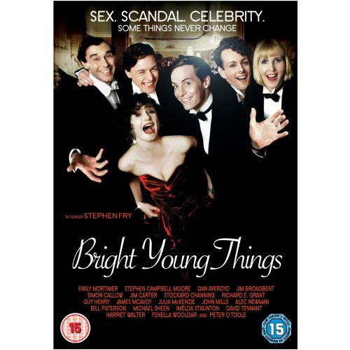 bright-young-things-import-anglais