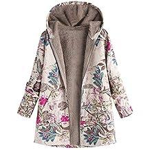 Amazon Fr Manteau Femme Zara