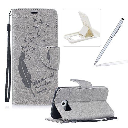 iPhone se/5S/6S Plus/7/iPod Touch 5/6G/Samsung G530/J5/S6/A310/A510/S6/S7Edge/S5/J3/Note 7/lg K7/K8/K10/Huawei P9Lite/Honor 5X/Custodia