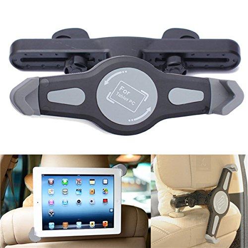 car-tablet-mount-afunta-x-struttura-auto-poggiatesta-regolabile-tablet-mount-for-all-tablet-marca-di