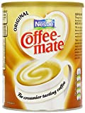 Product Image of 2 X Nestle Coffee-Mate Original, 1kg