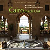 Cairo Inside Out