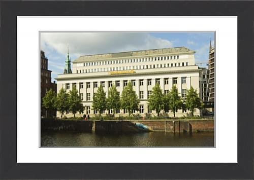 framed-print-of-branch-of-commerzbank-the-second-largest-bank-in-the-country-on-the