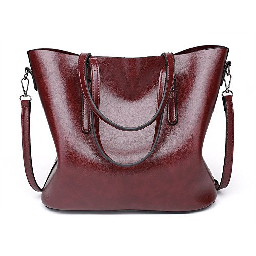 bolso mujer marcas famosas de lujo bolsas para mujeres 2017 bolsos de mujer bolso niña bandolera mujer bolso grande mujer crossbody bags for women bolso mujer vintage bags for women 2017