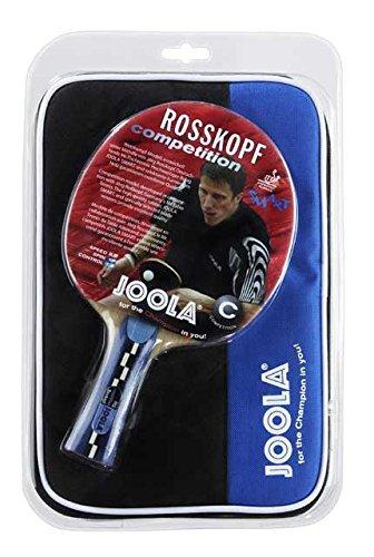 Joola Rosskopf-Competion - Tischtennis-Set