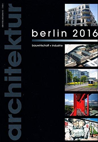 architektur-berlin-2016-bauwirtschaft-industrie