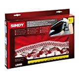 Lampa 98639Sonnenblende Sindy für LKW