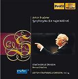 Bruckner - Symphony No 6
