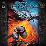 Eisen-Isenborn 03 (2xMP3 CDs)