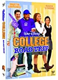 College Road Trip [DVD]