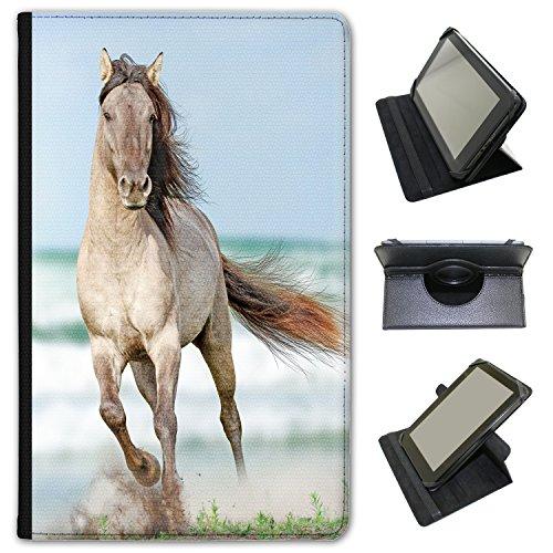 superb-stunning-stallone-cavallo-bianco-custodia-a-libro-in-finta-pelle-con-funzione-di-supporto-per