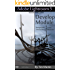 Photographer's Guide to Lightroom 5: Develop Module