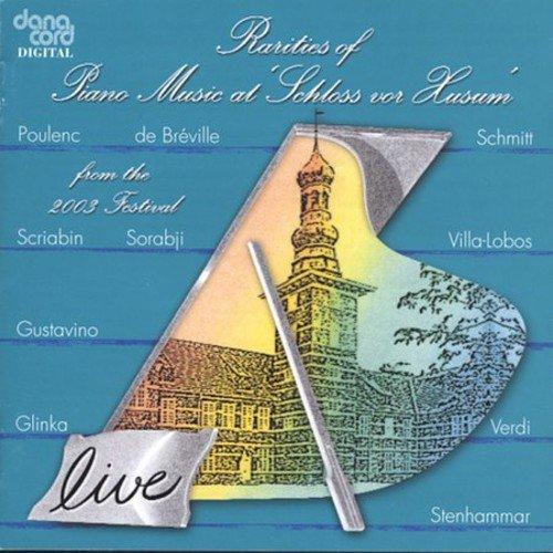 rarities-of-piano-music-2003