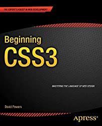 Beginning CSS3