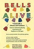 Rhythm Band Bells Alive Vol 2
