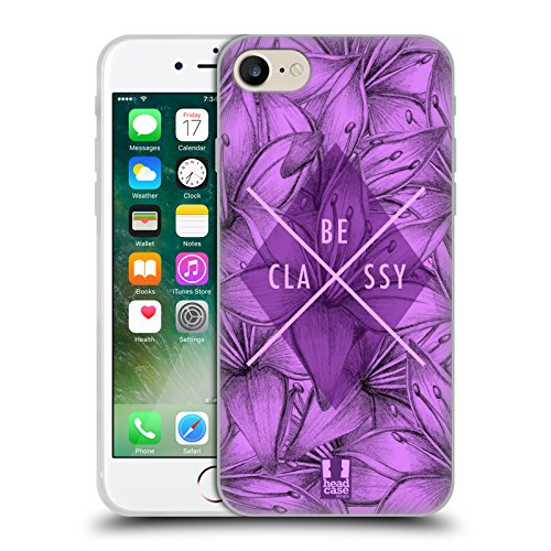 head-case-designs-lily-blooms-of-vibes-soft-gel-case-for-apple-iphone-7