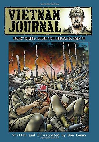 vietnam-journal-book-three-from-the-delta-to-dak-to