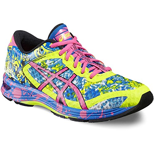 asics-gel-noosa-tri-11-womens-chaussure-de-course-a-pied-aw16-40