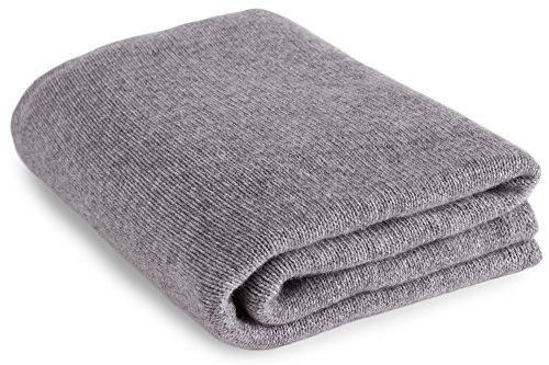 luxury-100-cashmere-wrap-blanket-light-grey-made-in-scotland-by-love-cashmere-rrp-400
