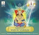 Krishna Yajur Vedam