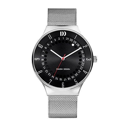 Danish Design orologio uomo IQ63Q1050