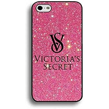 custodia iphone 6 victoria secret