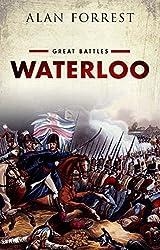 Waterloo: Great Battles