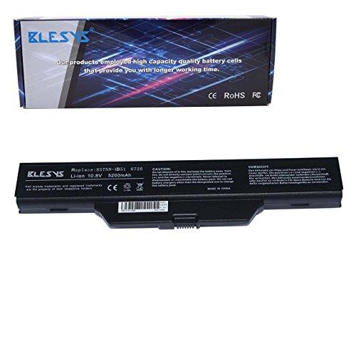 blesys-5200mah-hp-6730s-batteria-hp-6720s-batteria-hp-550-battery-compaq-6720s-batteria-compaq-615-b