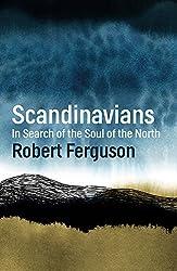 Scandinavians: Histories, Cultures, Landscapes