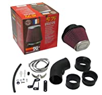 K&N 57-0618-1 Performance Intake Kit