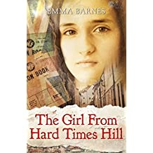 The Girl from Hard Times Hill (Flashbacks)