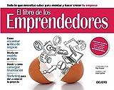 El Libro De Los Emprendedores (Management (deusto))
