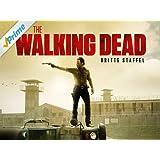 The Walking Dead - Staffel 3 [dt./OV]