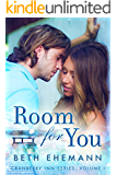 Room for You (Cranberry Inn Book 1)