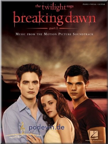twilight-breaking-dawn-part-1-music-from-the-motion-picture-sound-track-songbook-partituras-para-pia